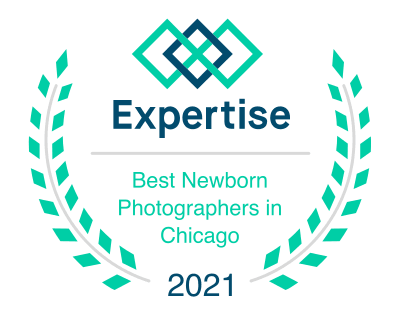 Best Chicago Baby Photographer