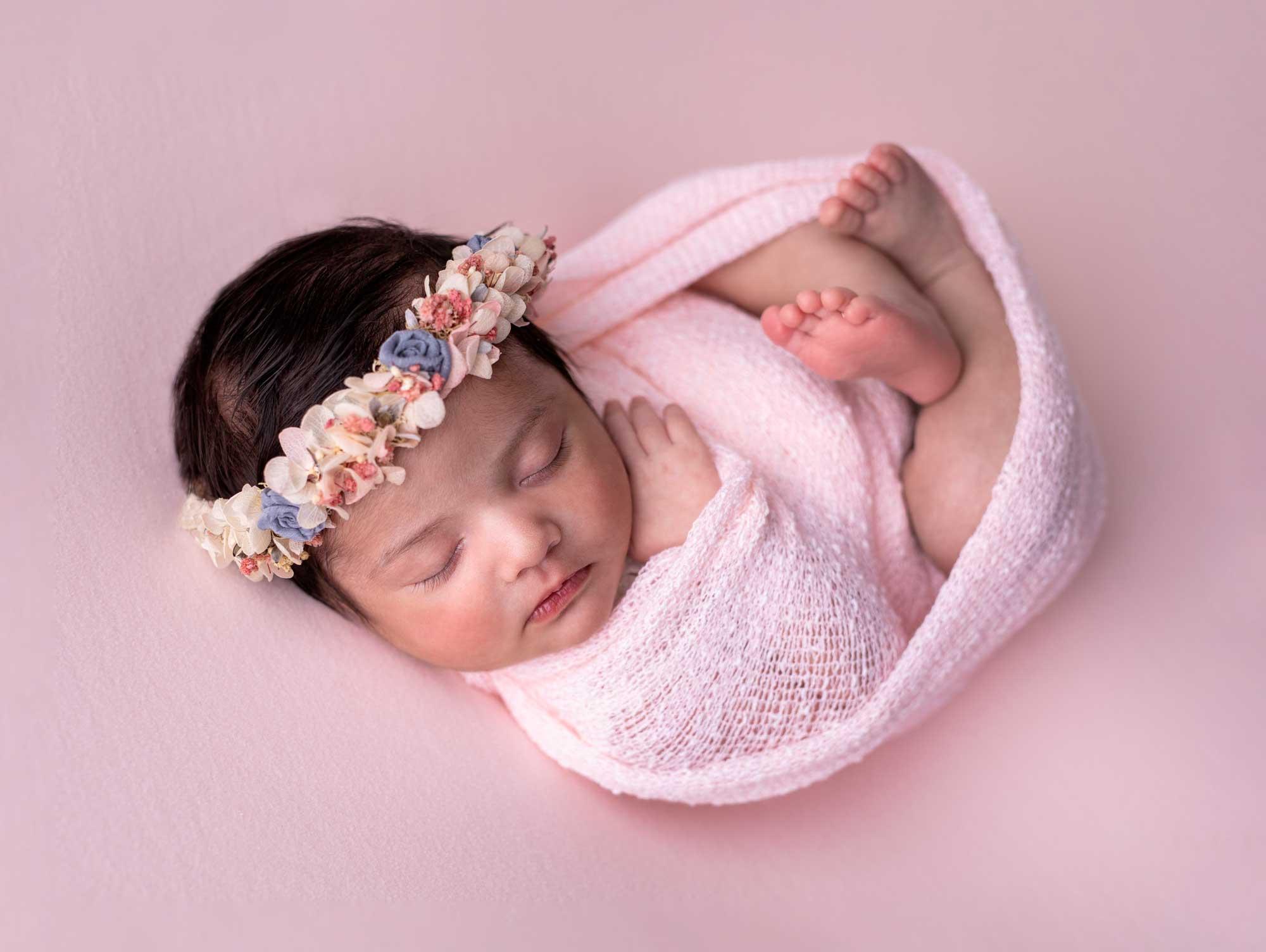 newborn-baby-photography-narmin-nasir-chicago